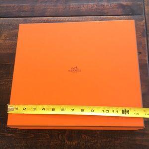 Other - Hermès box
